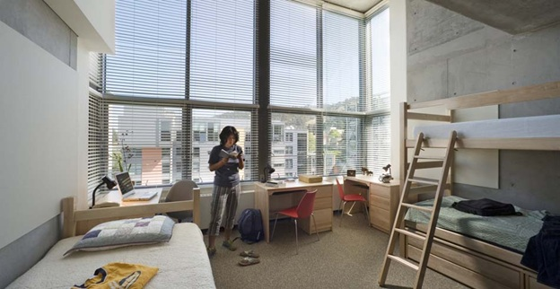 Studying At The University Of Cincinnati And Get 2500 Per Month