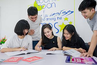 Du học 2019 - Tìm hiểu về kỳ thi IELTS (Phần 1)