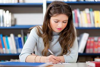 Du học 2019 - Tìm hiểu về kỳ thi IELTS (Phần 2)