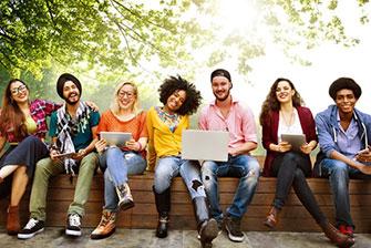 Du học Canada - Các chuyên ngành dễ tìm việc làm sau khi tốt nghiệp