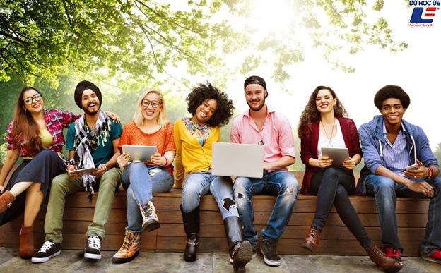 Các chuyên ngành dễ tìm việc làm sau khi tốt nghiệp tại Canada 2