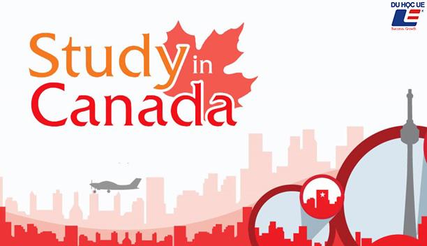 Các chuyên ngành dễ tìm việc làm sau khi tốt nghiệp tại Canada 1