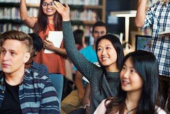 Du học Canada - Chuyên ngành Digital Marketing
