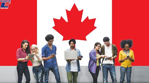 Chuyên ngành Digital Marketing tại Canada 3