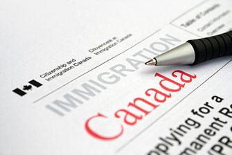 Du học Canada - Hướng dẫn tạo tài khoản MyCIC