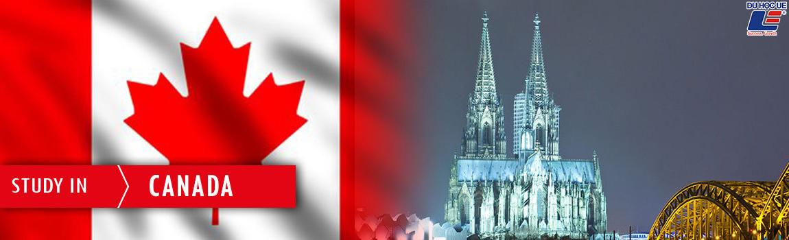 Hệ thống bằng cấp tại Canada 2
