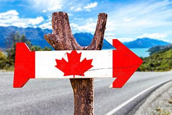 Du học Canada - Tìm hiểu hệ thống bằng cấp