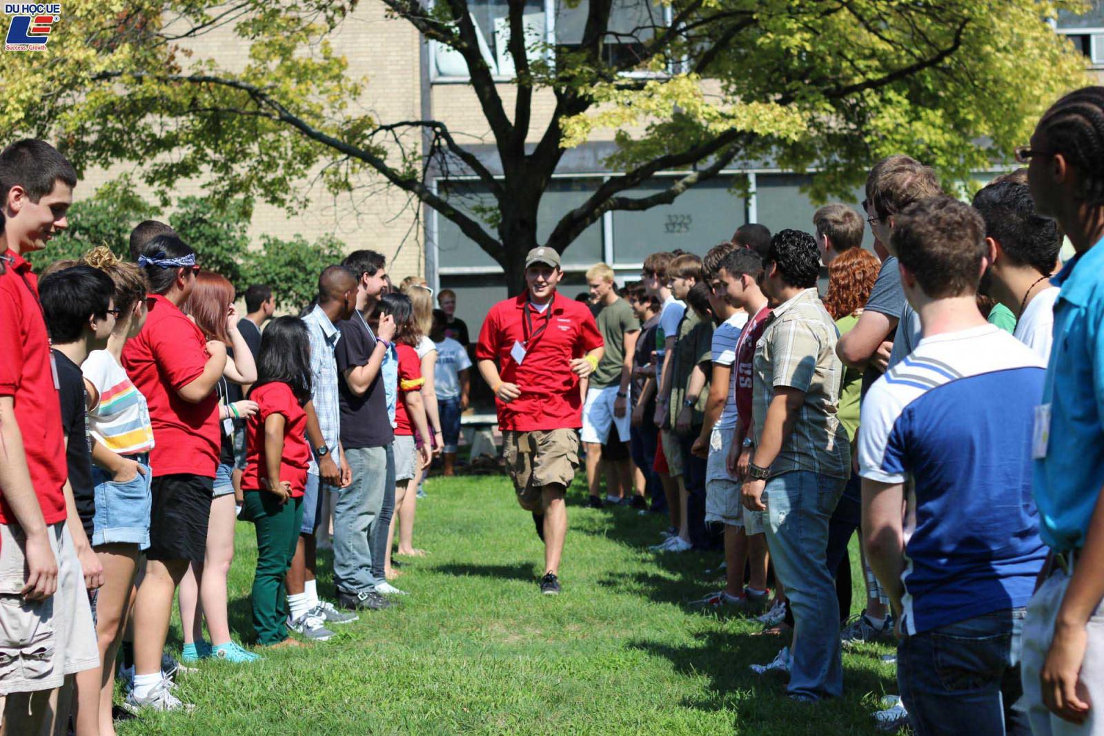 Du học dễ dàng tại Illinois Institute Of Technology (IIT) với học bổng lên tới $10,000 4