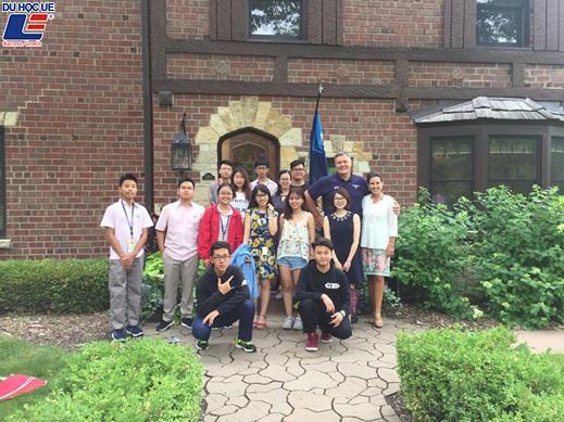 du-hoc-he-trai-nghiem-nuoc-my-2020-lay-tin-chi-dai-hoc-cung-elmhurst-college-chicago 3
