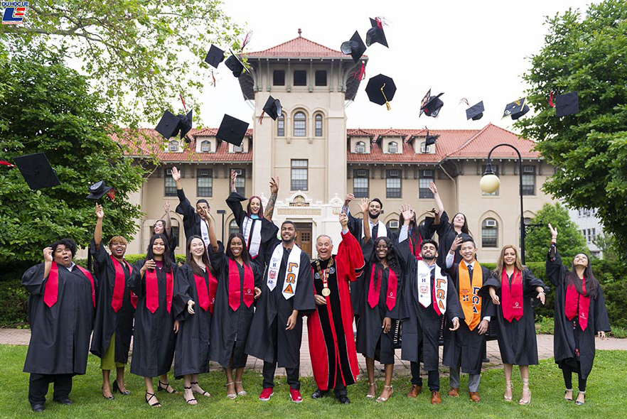 Du học Mỹ cùng Queens College - Top trường Cao Đẳng tốt nhất nước Mỹ 2