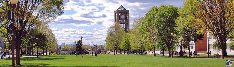 Du học Mỹ cùng Queens College - Top trường Cao Đẳng tốt nhất nước Mỹ