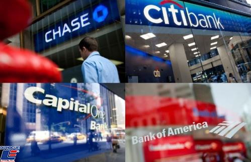 Hướng dẫn mở tài khoản ngân hàng tại Mỹ 2