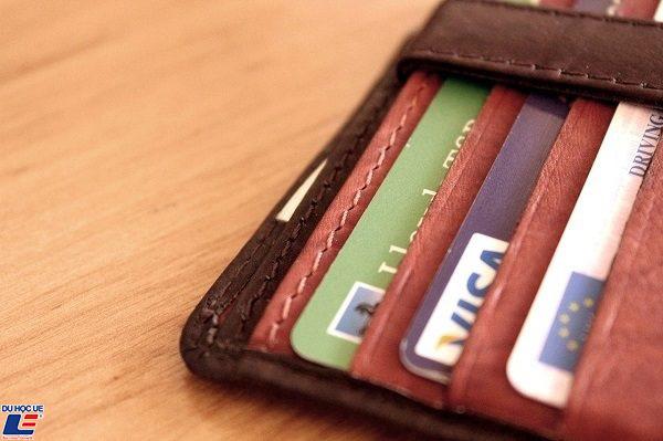 Hướng dẫn mở tài khoản ngân hàng tại Mỹ 3