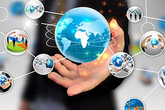 Du học New Zealand - Hướng dẫn đăng ký dịch vụ viễn thông