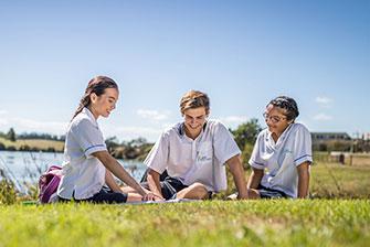 Du học New Zealand - Lựa chọn chuyên ngành nào?