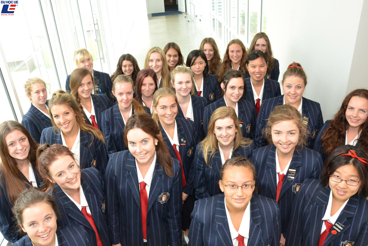 du-hoc-new-zealand-nien-khoa-2020-cung-truong-palmerston-north-girls-high-school