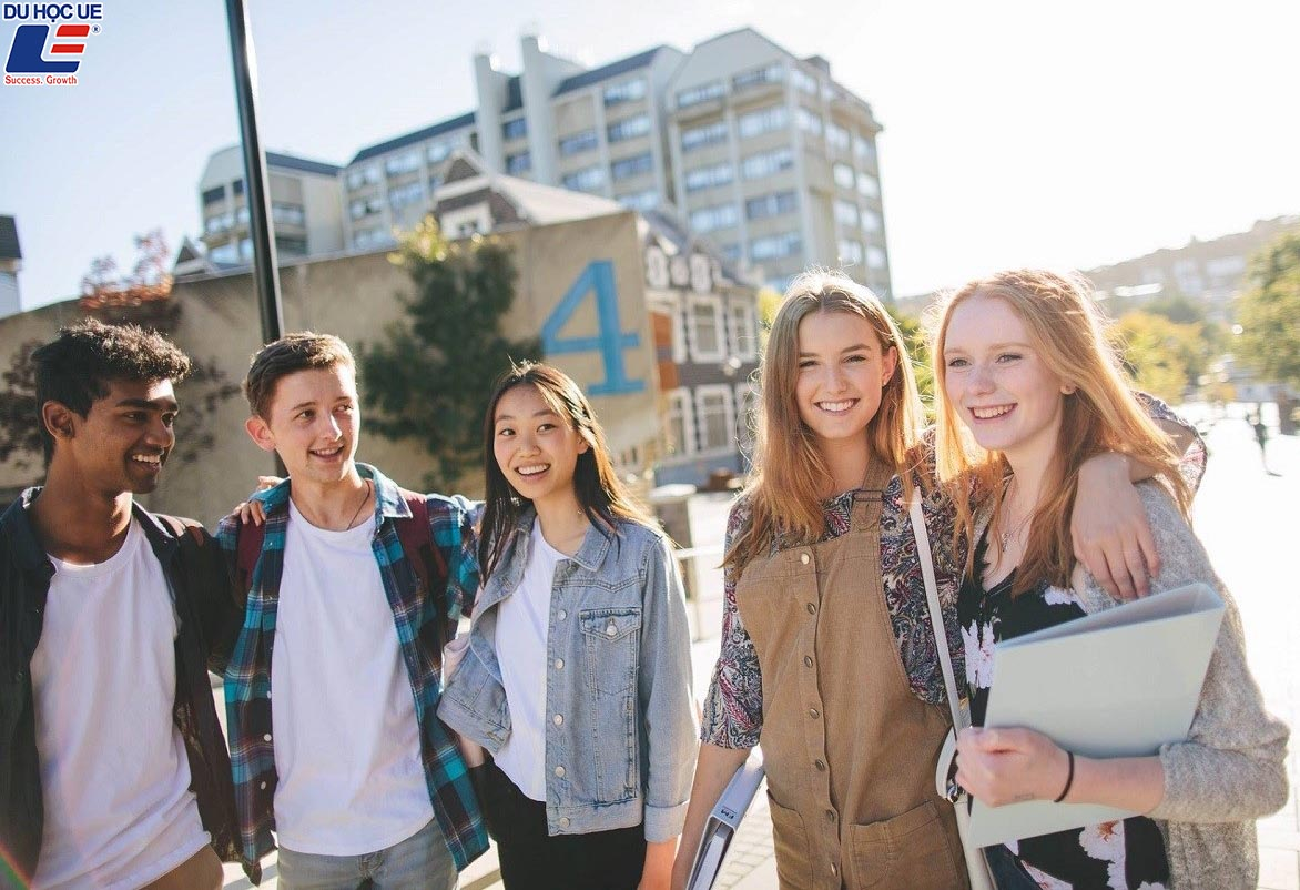 Hệ thống giáo dục New Zealand 2