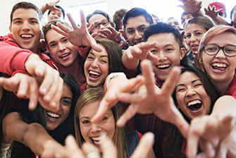 Du học Úc - Sinh viên quốc tế được bảo vệ như thế nào?