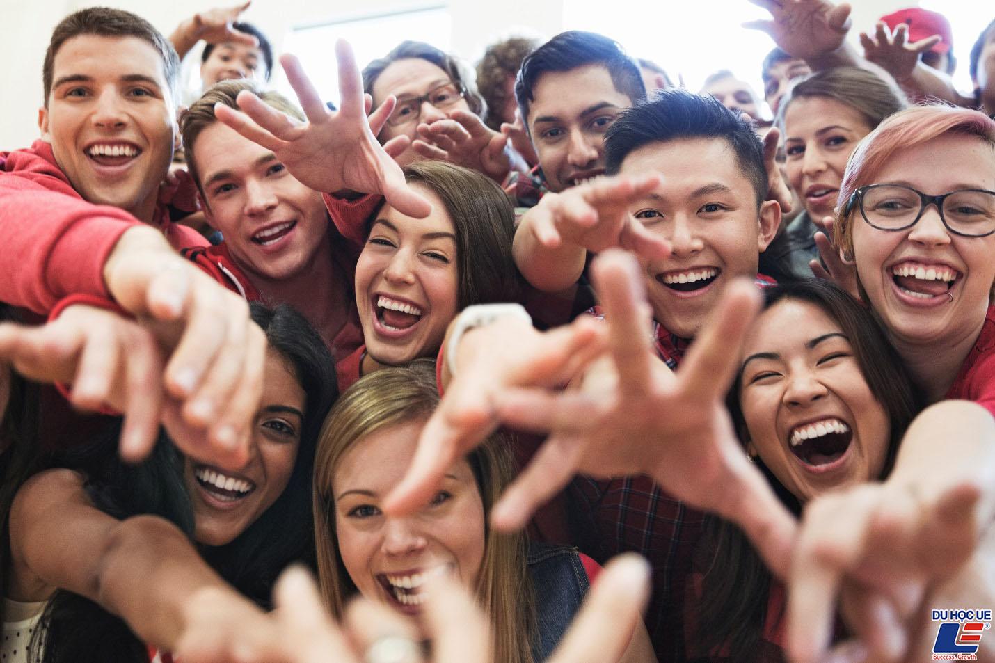 Du học Úc - Sinh viên quốc tế được bảo vệ như thế nào? 3