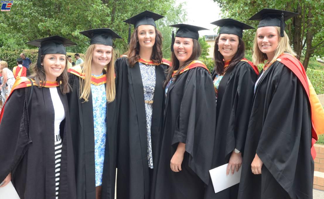 Du học Úc: Tại sao nên chọn đại học Charles Sturt? 3