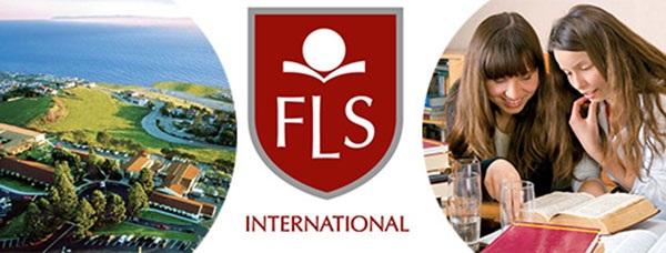 Kết quả hình ảnh cho fls international scholarship