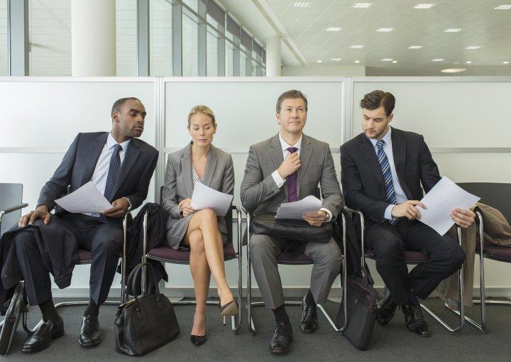 Những kỹ năng cần thiết trước khi phỏng vấn xin visa đi Mỹ