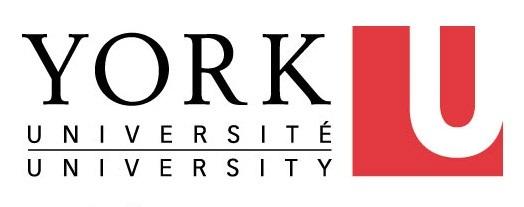 Học bổng Cử nhân Đại học York cho sinh viên quốc tế năm 2017