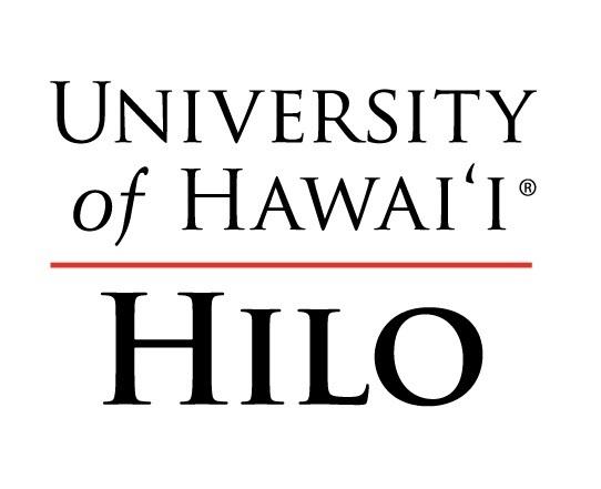 Học bổng UH Hilo cho sinh viên đại học ở Mỹ năm 2017-2018