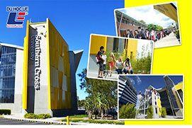 Học bổng Dr. Alan Phan trị giá 4.000USD dành cho sinh viên Việt Nam khi nhập học Southern Cross University