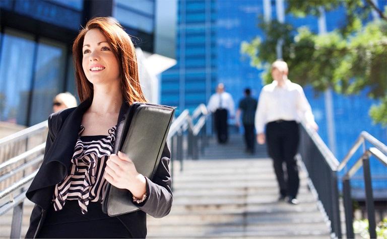 Học bổng của Curtin Business School, Curtin University dành cho sinh viên quốc tế năm 2017
