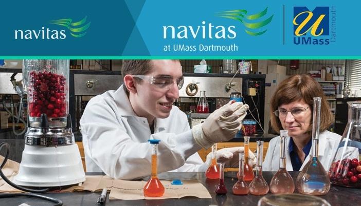 Học bổng học kì mùa xuân của Navitas USA