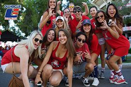Scholarships up to $ 24,000 from the University of Arizona in 2018