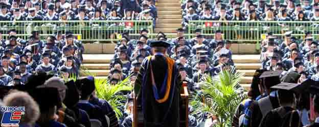 Học bổng tại Đại học Webster, Webster University 3