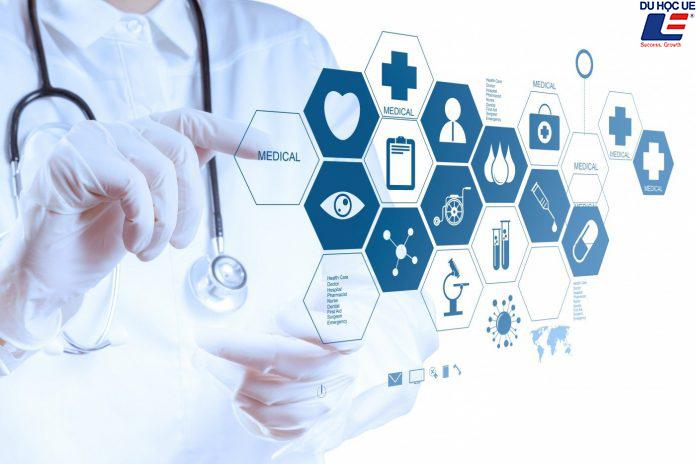 Hệ thống chăm sóc sức khỏe tại Úc 2