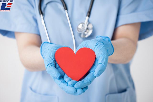 Hệ thống chăm sóc sức khỏe tại Úc 3