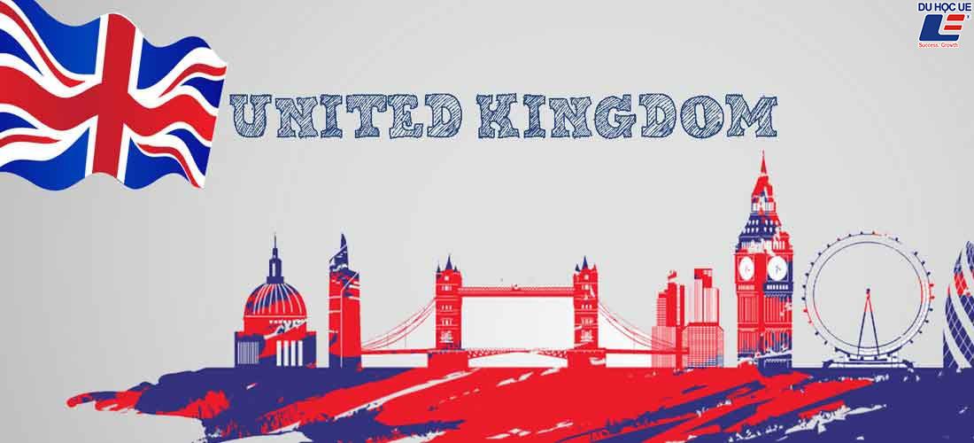 Hệ thống giáo dục Mỹ và Anh 1