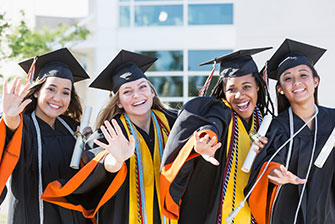 Học bổng $2.000 NZD dành cho chương trình thiết kế sản phẩm tại Đại học Canterbury, New Zealand