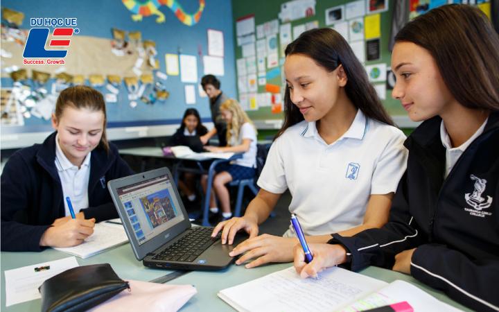 Học bổng chính phủ New Zealand niên khóa 2020 dành cho học sinh bậc trung học đã chính thức mở đơn