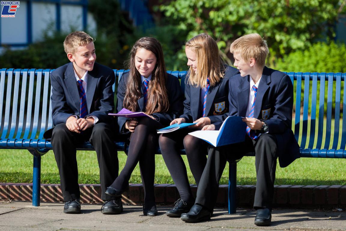 Học bổng chương trình trung học lần đầu tiên của chính phủ New Zealand dành riêng cho du học Việt Nam 3