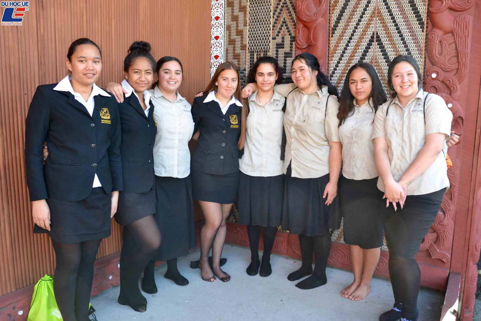 hoc-bong-du-hoc-new-zealand-moi-nhat-tu-truong-whangarei-girls-high-school-nien-khoa-2020-2021 3