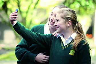 Học bổng hấp dẫn của chính phủ New Zealand dành cho chương trình trung học phổ thông vào trường St. Peter's College