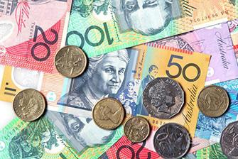 Hướng dẫn sử dụng tiền và mở tài khoản ngân hàng khi du học Úc