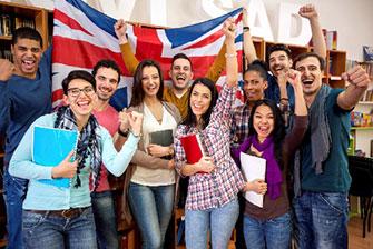 Hướng dẫn và lưu ý khi tìm việc làm tại Anh Quốc