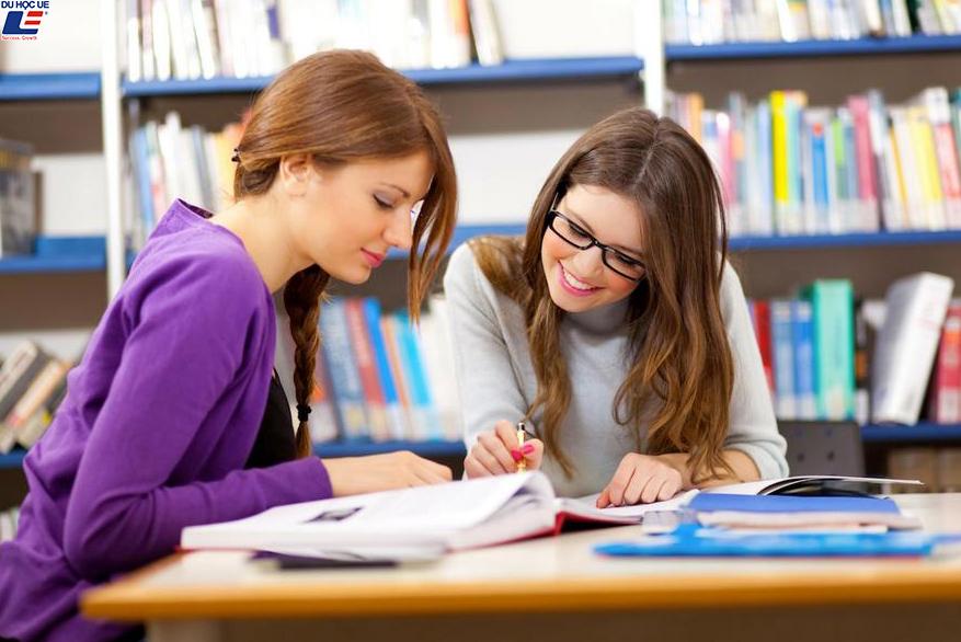 Kỳ thi PTE học thuật