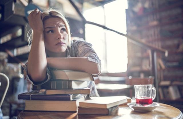 Những cảm giác bạn sẽ phải trải qua khi đi du học