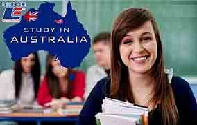 Reasons to buy OSHC when studying in Australia