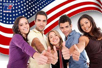 Lộ trình săn học bổng du học Mỹ