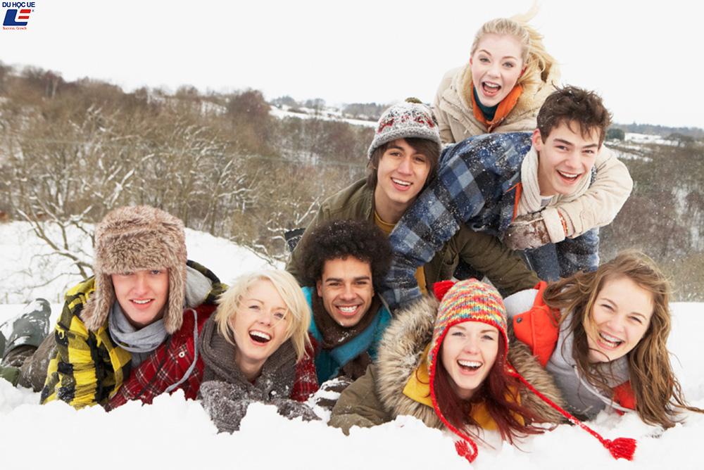 Làm thế nào để du học Canada mà không cần IELTS 2