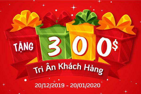 LÌ XÌ TẾT VÀNG, RỘN RÀNG ĐÓN XUÂN 2020