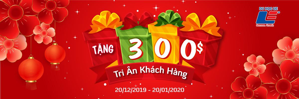 li-xi-tet-vang-ron-rang-don-xuan-2020